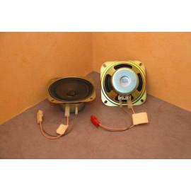 """Speaker Kit """"naomi"""""""