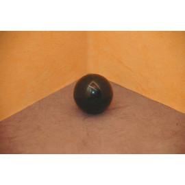 Ball Top (LB-45) Dark