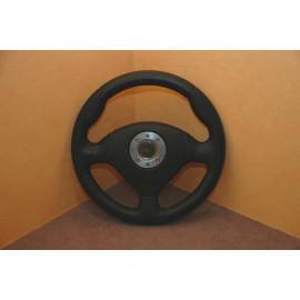 Steering Wheel Model 3