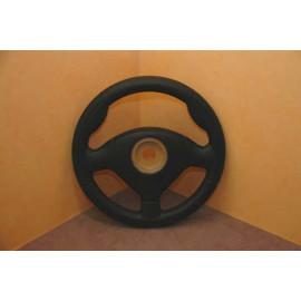 Steering Wheel Model 3 -...