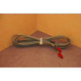 Wire Harn Speaker R