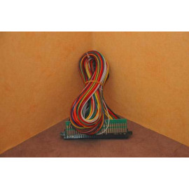 Jamma Cable Extended