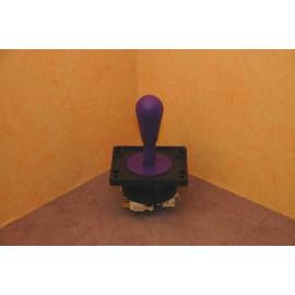IL euro Joystick - Purple
