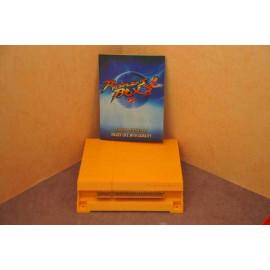 Pandora BOX 4 - 645 en 1 -...