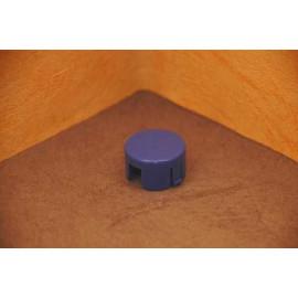 Sanwa OBSFC-30-Dark blue