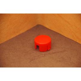 Sanwa OBSFC-30-Orange