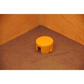 Sanwa OBSFC-30-Yellow