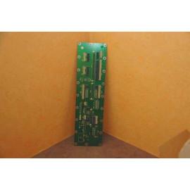 Filter Board Model 3
