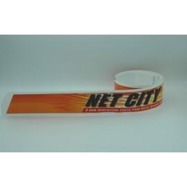 copy of Sticker Side Net...
