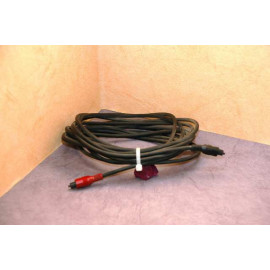 Assy Fiber Cable