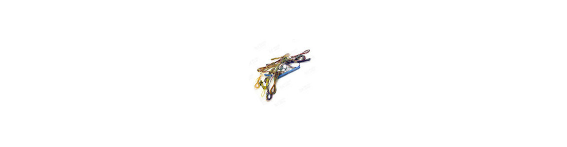 Jamma cable